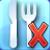 Die Sims 3 Lebenszeitbelohnung Selten Hungrig