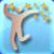 Die Sims 3 Lebenszeitbelohnung Sorglos