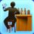 Die Sims 3 Lebenszeitbelohnungen Stammgast