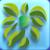 Die Sims 3 Lebenszeitbelohnung Supergrüner Daumen