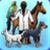 Die Sims 3 Lebenszeitbelohnung Tierexperte
