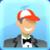 Die Sims 3 Lebenszeitbelohnung Trampeltier aber lustig