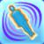 Die Sims 3 Lebenszeitbelohnung Selten Hungrig Tranceartiger Schlaf