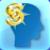 Die Sims 3 Lebenszeitbelohnung Unternehmergeist