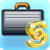 Die Sims 3 Lebenszeitbelohnung Verdienst-Booster