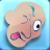 Die Sims 3 Lebenszeitbelohnung Wachsam