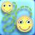 Die Sims 3 Lebenszeitbelohnung Weit entfernter Freund