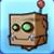 Icon für Merkmal Bot-Fan