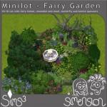 Fairy Garden | Feengarten