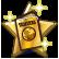 Sims 3 Lebenswunsch Erfahrener Reisender