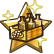 Sims 3 Lebenswunsch Gigantischer Nektarkeller
