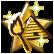Sims 3 Lebenswunsch Großer Entdecker
