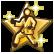 Sims 3 Lebenswunsch Meister der Kampfkunst