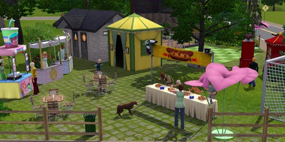 sims 3 online dating married How do you get online dating in sims 3  other sims don't respect your vows, so you may get a lot of calls asking your sims on a date even if they're married.