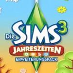 Die Sims 3 Jahreszeiten - Spielführer