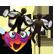 Die Sims 3 Techtelmechtel – mit Raketenrucksack