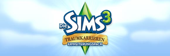 die sims 3 traumkarrieren spielf hrer. Black Bedroom Furniture Sets. Home Design Ideas