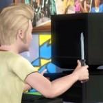 Sims 3 Fähigkeit Geschicklichkeit