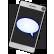 Sims 3 Fähigkeit Soziale Netzwerke