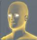 Die Sims 3 Geist Dehydriert