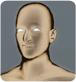 Geist Fluch der Mumie