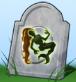 Die Sims 3 Todesart Dehydriert