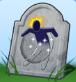 Todesart Zeitanomalie