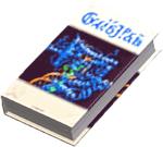 Lehrbücher für Wissenschafts- und Medizinstudenten