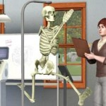 Studium Wissenschaft/Medizin