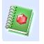 Die Sims 3 Sammeltagebuch