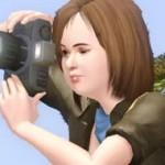 Sims 3 Fähigkeit Fotografie