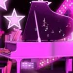 Sims 3 Fähigkeit Klavier