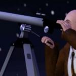 Sims 3 Fähigkeit Logik