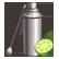 Die Sims 3 Fähigkeit Mixen