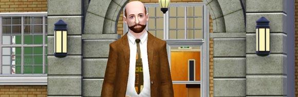Sims 3 Karriere Bildung