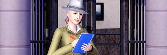 Sims 3 Karriere Journalismus