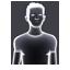 Sims 3 Kreatur – Geist
