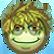 Sims 3 Kreatur - Pflanzensim