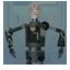 Die Sims 3 Kreatur - Simbot