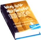 Studium der Wirtschaft - Lehrbuch