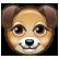 Die Sims 3 Hunde