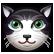 Die Sims 3 Katzen