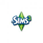 die-sims-3-spielanleitung