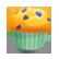Die Sims 3 versteckte Fähigkeit Kochen/Kind