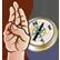 Sims 3 Außerschulische Aktivitäten für Kinder – Pfadfinden