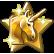 Sims 3 Lebenswunsch Der Märchensucher