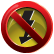 Sims 3 Einhorn - Moodlet Magieausfall