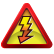 Sims 3 Einhorn - Moodlet Magieknappheit