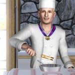 Sims 3 Fähigkeit Kochen