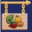 Sims 3 Teilzeit-Karriere - Lebensmittelgeschäft